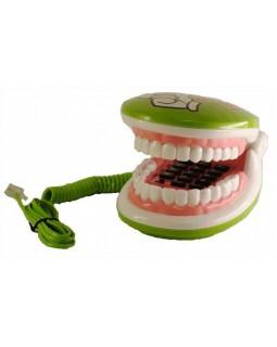 Телефон малый (1 шт.в уп.)