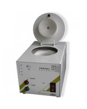 ТермоЭст-Керамик - малогабаритный гласперленовый стерилизатор настольного типа