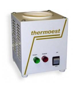 ТермоЭст - малогабаритный гласперленовый стерилизатор настольного типа