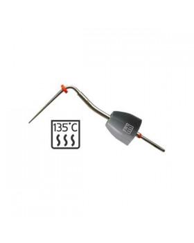 Термоплаггер «FМ» (.045/ ISO 50)