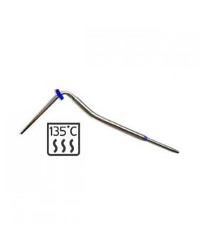 Термоплаггер «ML» (.12/ ISO 50) без колпачка