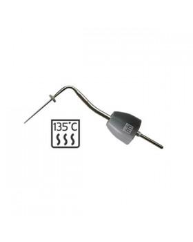 Термоплаггер «XF» (0.25/ ISO 45)