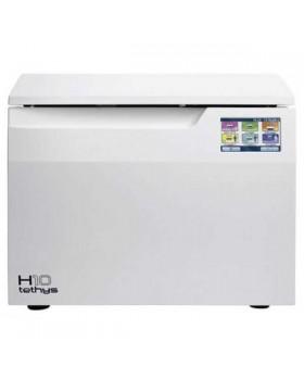 TETHYS H10 PLUS - аппарат для предстерилизационной обработки