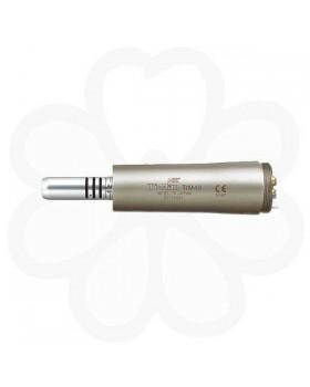 TIM40 J - микромотор Ti-Max EL для встраиваемой системы (с кабелем)