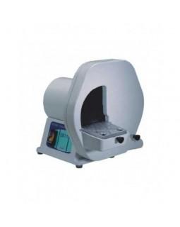 Trimmer 801 - триммер зуботехнический для обрезки гипсовых моделей 801 (корундовый диск)