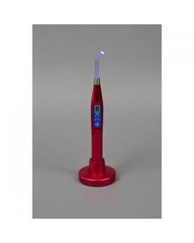 TULIP 100 A5 Color - беспроводная полимеризационная лампа