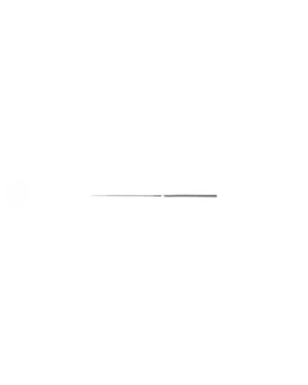 U Files - U-файлы 33мм ISO15 (6шт.)