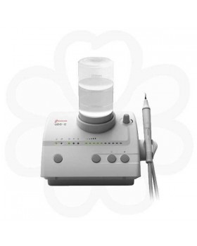 UDS-E - автономный скалер для удаления зубного камня