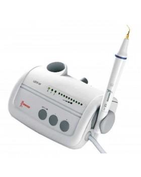 UDS-M - портативный скалер для удаления зубного камня