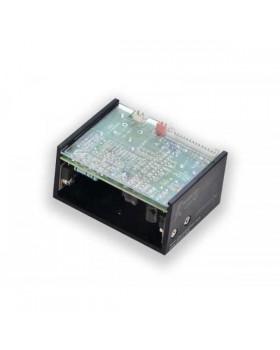 UDS-N1 - встраиваемый ультразвуковой скалер с несъемным наконечником