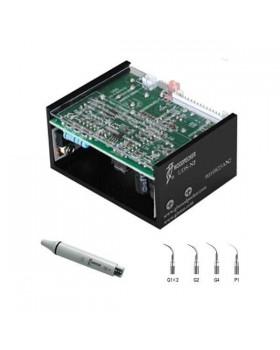 UDS-N2 - встраиваемый ультразвуковой скалер с LED подсветкой наконечника
