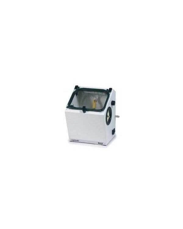 Ugisab - пескоструйный аппарат без вытяжного устройства