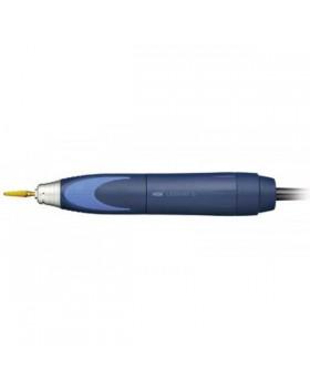 Ultimate UMXL-C - бесщеточный микромотор с кабелем (тип Compact)