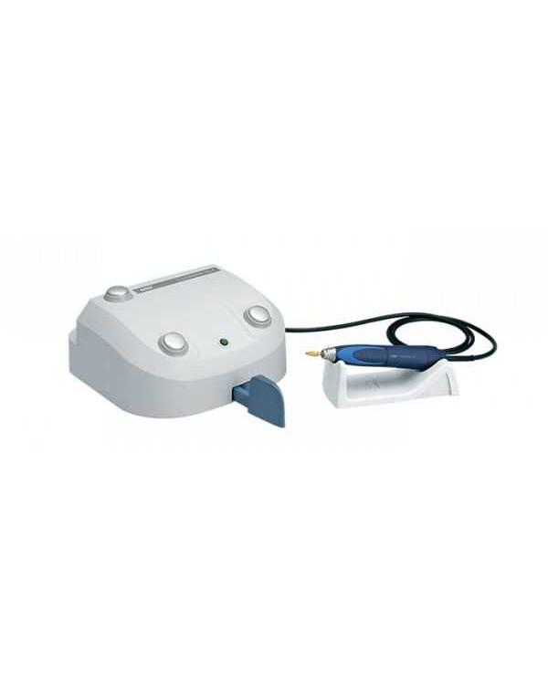 Ultimate UMXL-FC - система с напольным блоком управления, с бесщеточным микромотором (тип Compact)