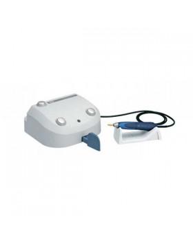 Ultimate UMXL-FT - система с напольным блоком управления, с бесщеточным микромотором (тип Torque)