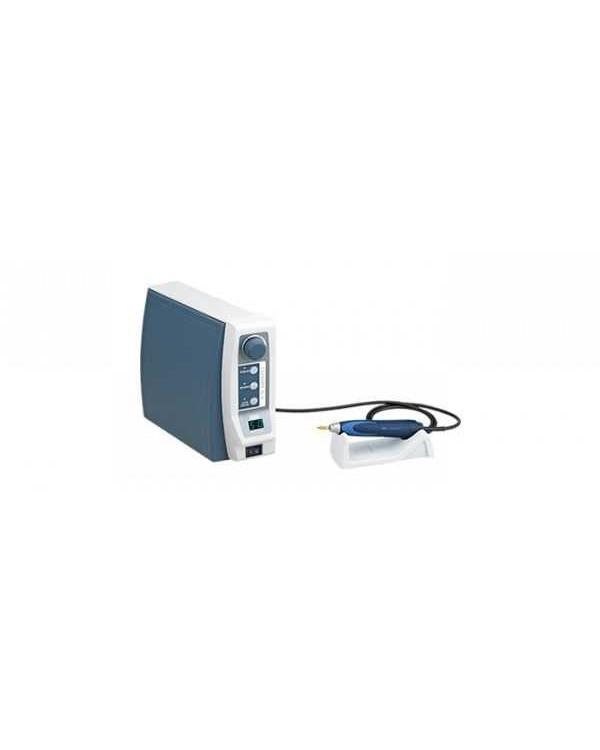 Ultimate UMXL-KC - система управления коленного типа с бесщеточным микромотором (тип Compact)