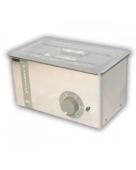 УльтраЭст-М - ультразвуковая ванна для предстерилизационной очистки и дезинфекции стоматологических наконечников, среднего и мелкого инструментария, 1,6 л