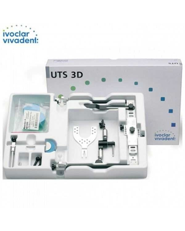 UTS 3D - система универсальной транспортной дуги
