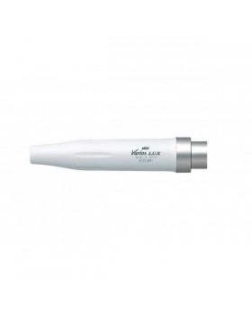 VA-LUX-HP - наконечник с оптикой для ультразвуковых скалеров Varios 750/560/350
