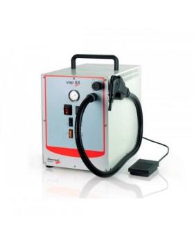 VAP 6 - пароструйный аппарат с ручной загрузкой воды
