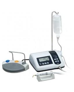 VarioSurg LED - ультразвуковая хирургическая система с оптикой для пьезохирургии