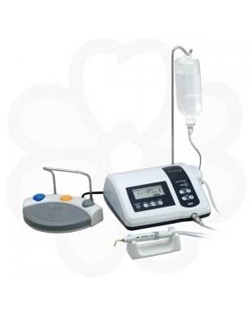 VarioSurg NON OPT - ультразвуковая хирургическая система, полный комплект, без оптики