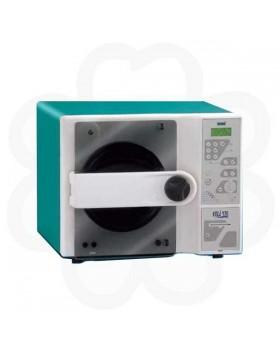 VELA 170 Pulse - автоклав c термопринтером и сушкой (17 л)
