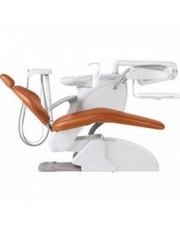 Virtuosus Classic - стоматологическая установка с верхней подачей инструментов
