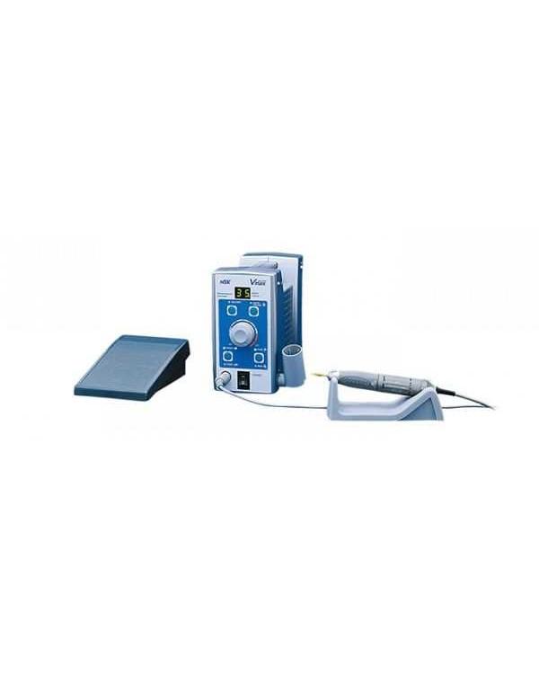VOLVERE Vmax35RV-Pack - комплект с бесколлекторным микромотором (стандартный)