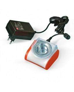 ВТ 1.1 МОДИС - компактная полнофункциональная воскотопка с плавной установкой температуры по визуальной шкале и универсальным питанием