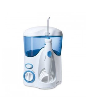 Waterpik WP-100 E2 Ultra - ирригатор