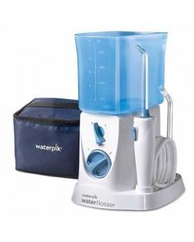 Waterpik WP-300 E2 Traveler - компактный ирригатор для путешествий