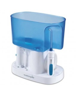 Waterpik WP-70 E2 - ирригатор