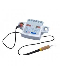 Waxlectric II - электрошпатель