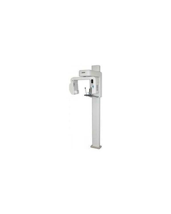 X-Caliber EX1000 - пленочный рентгеновский аппарат для снятия панорамных снимков
