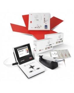 X-Smart Plus - эндодонтический мотор в комплектации Wave One kit