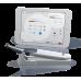 X-Smart iQ Basic Starter Kit- эндодонтический аппарат с принадлежностями