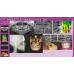 Дентальный томограф Hyperion X9 Pro с цефалостатом и ПК (13x16) (16х18 опция)
