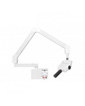 Xelium Ultra - настенный дентальный рентгеновский аппарат