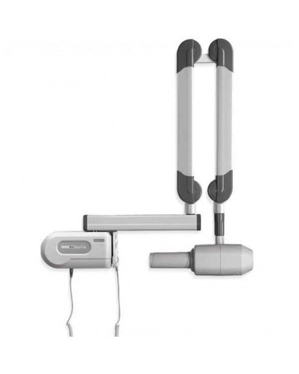 Xelium Ultra SE - настенный дентальный рентгеновский аппарат
