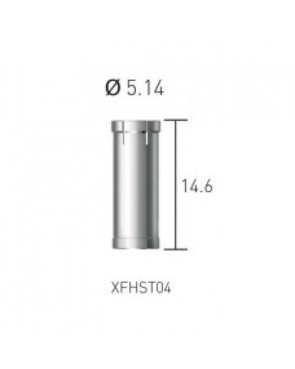 XFDST 04 - ограничители для фрез Линдеманна