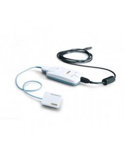 XIOS SUPREME WI-FI Module - радиовизиограф с wi-fi модулем