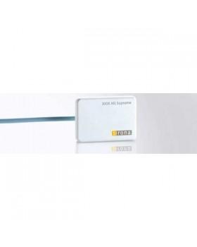 XIOS XG SUPREME USB MODUL - модульная сенсорная система со сменный кабелем