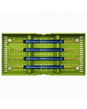 XSKL - набор кюрет для синус-лифтинга