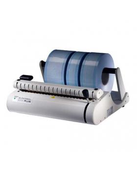 Euroseal 2001 Plus - устройство для запечатывания пакетов, ширина рулона до 310 мм, ширина шва 12 мм