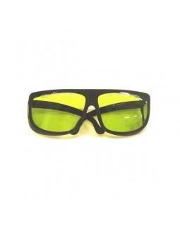 Защитные очки для стоматологического лазера Doctor Smile Wiser