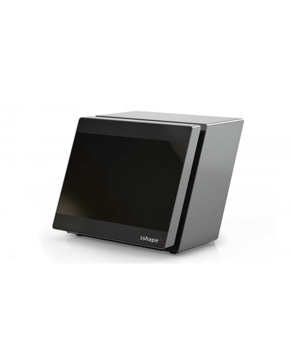 3Shape D1000 - 3D сканер стоматологический