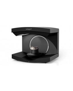 3Shape E3 - 3D сканер стоматологический