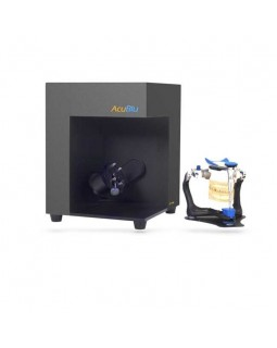 AcuBlu - 3D сканер стоматологический