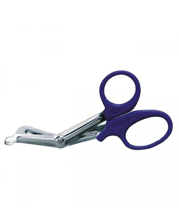 All purpose utility scissors - ножницы для пластин